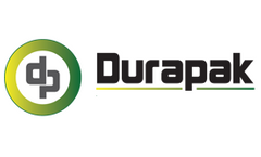 Durapak - Magnapak Protected Fat