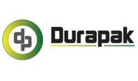 Durapak Agri Ltd