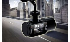 Driving Recorder