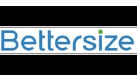 Dandong Bettersize Instruments Ltd.
