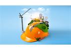 Oil  Sludge   Waste   Treatment - Model GlobalZJN - J09