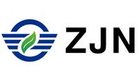 Jiaozuo ZJN Environmental Protection Equipment Technology Co., Ltd