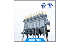 Municipal living sludge drying equipment - Municipal living sludge drying equipment