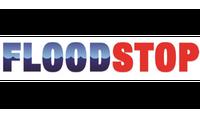 Floodstop Limited