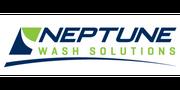 Innovative Equipment Solutions, Inc.