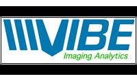 Vibe Imaging Analytics Ltd.