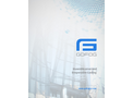 GoFog - Humidification and Evaporative Cooling - Brochure