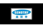 Hebei Outai Environmental Protection Equipment Co., Ltd.