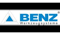 BENZ GmbH