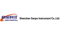 Shenzhen Sanpo Instrument Co., Ltd.