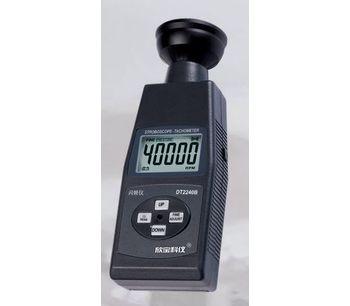 Sanpo - Model DT2240B - Stroboscope