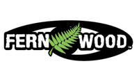 Fernwood Products NZ Limited