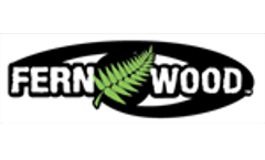 Award winning grower trials Tree Fern substrate