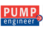 Pump School Will Run November 13th-14th in Atlanta