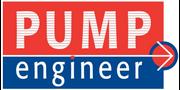 Pump Engineer