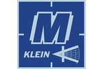 Klein Marine Systems, Inc.