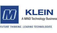 Klein Marine Systems, Inc.