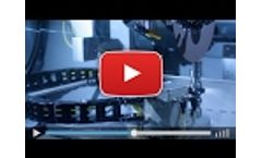 ATM - Machines and equipment for the materialographic laboratory - Made in Germany Video