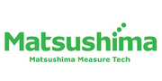 Matsushima Measure Tech Co.,Ltd.