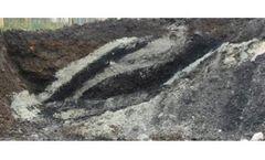 Land Contamination Management