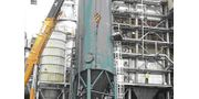 Fluidized Bed Technologies