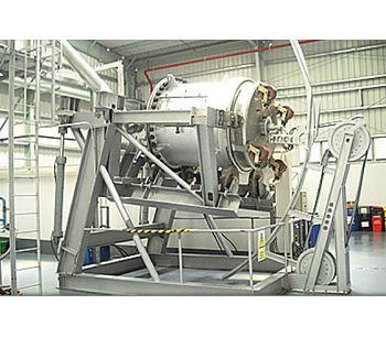 WK-TWT - Mercury Treatment Technologies