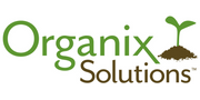 Commercial Organics