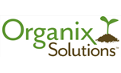 Organix Solutions Receives Patent for Organics Co-Collection Method