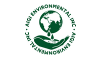 AIGI Environmental Inc