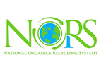 NORS - Compost / Digester System