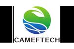 Qingdao Camef Technology & Development Co., Ltd.