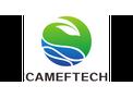 CamefTech Seaweed Fertilizer Brochure
