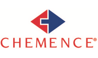 Chemence Inc