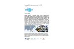ERW & MFL Brief Brochure