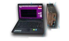 APSI mode simplifies MS spectral analysis