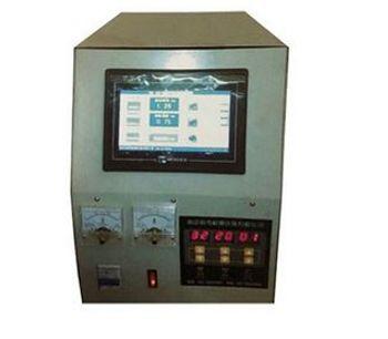 Model RQ-120-B - Automatic CNC EDM Notch