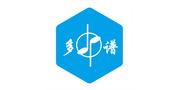 Zhejiang Duopu Testing Laboratory Co., Ltd.