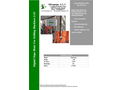 Vibraquipo - Slope Meters for Drilling Machines Brochure