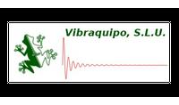Vibraquipo, S.L.U.