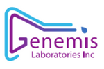 Genemis Laboratories Inc.