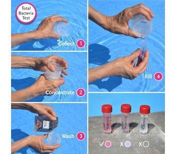 Water Test Kit-4