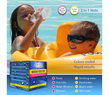 Water Test Kit-3