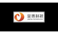Chaoyang Kim Tae Technology Limited