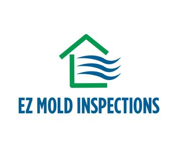 EZ Mold Inspections of Murrieta-Temecula Area Now Serves Escondido with Mold Inspections and Testing