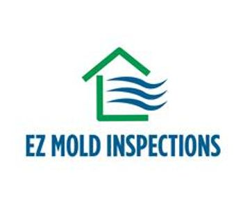 Mold Inspection and Testing in San Marcos, CA Now Available from EZ Mold Inspections