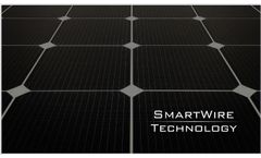 SmartWire Technology (SWT)