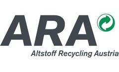 Commercial And Industrial Waste Services