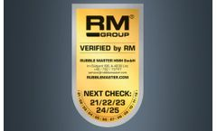 RM - Inspections Services