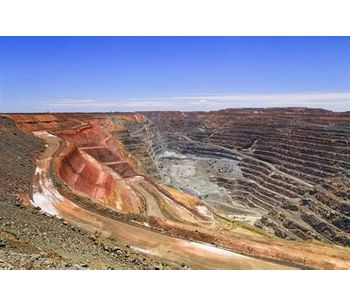 Activated carbons for precious metal recovery and mining industry - Mining - Gold Mining