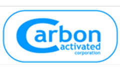 Carbon Activated Corporation Keeps Growing